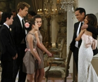 Ratings: 'GH' Ranks First (tied with 'Y&R') in Women 18-49