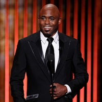 Daytime Emmy Awards Sees Decline in Ratings