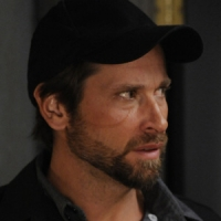 Todd or Not, 'OLTL' Closing Credits Leaves Roger Howarth a Man Scarred for 'Life'