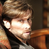OLTL First Look: The Tale of Two Todd's Hits Llanview