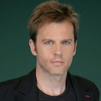 'OLTL' Casting Call: 'Life' After Death?