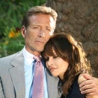 AMC Recap: Friday, February 11, 2011