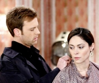 OLTL PreVUE: Week of February 28 Edition