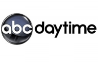ABC.com Previews Tomorrow's Soaps Tonight for May Sweeps