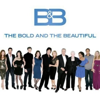 'The Bold and the Beautiful' Celebrates 24 Years on Broadcast Television