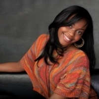 First Look: Nafessa Williams on 'One Life to Live'