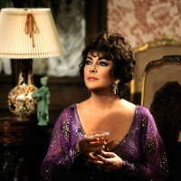 'General Hospital' Comments on the Passing of Elizabeth Taylor