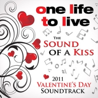 Listen: 'One Life's' 'The Sound of a Kiss'