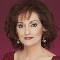 Robin Strasser Set to Leave 'One Life to Live' in Show's Final Months