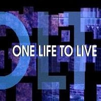 'One Life' Casting Call: Deadly Intentions?