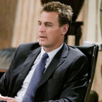 GH Recap: Monday, June 6, 2011