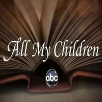 All My Children: February PreVUE