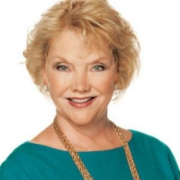 Erika Slezak Talks About Life After 'Life'