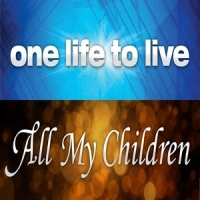 The Big Talk: Has ABC Declined Offers for All My Children and One Life to Live?