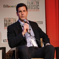 Frank Valentini: The Man Behind 'Life' on ABC
