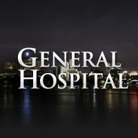 General Hospital: June PreVUE