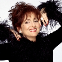 Robin Strasser Set to Tape Her Final Episode of 'One Life'