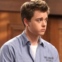 GH Teasers: Week of June 6 Edition