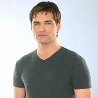 AMC Recap: Wednesday, May 11, 2011