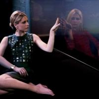 Sarah Michelle Gellar Returns to Primetime; But is a Return to Daytime Next?