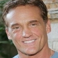 Is There 'Life' After Death for John Wesley Shipp?