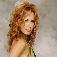 Tracey Bregman Selling Jewelry 'Superbowl' Sunday on Canadian Television