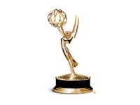 Creative Arts Emmy Award Nominees (aka: Where Most of the Nominations Hail From)