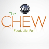ABC Replaces Soaps With 'The Chew' and 'The Revolution,' But Everyone Missed 'The Clue'