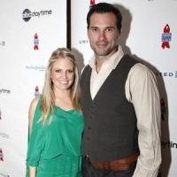 Austin and Terri: How 'World Turns' Made 'Life' Happen
