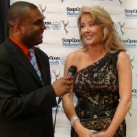 Melody Thomas Scott: In Her Own Words