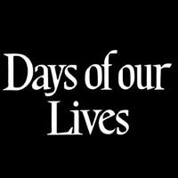 BREAKING NEWS: 'DAYS' Fires Dena Higley