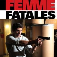'DAYS' Star Bren Foster Appears in Latenight Cinemax Series 'Femme Fatales'