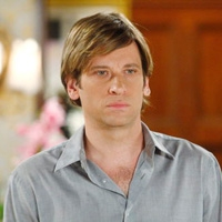 OLTL Teasers: Week of February 7 Edition
