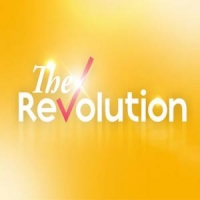 ABC Daytime Sets its 'Revolution' in Motion