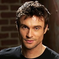 Where in the World is Cane Ashby (Daniel Goddard)?
