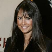 Jordana Brewster Lands Lead Role in 'Dallas' Pilot for TNT