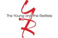 'Y&R' Actor Darius McCrary Launches Debut Album