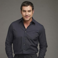 Is Tyler Christopher the Latest 'GH' Star Set to Depart?