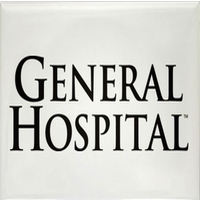 Ratings: Another New Low For GH In Women 18-49 Viewers