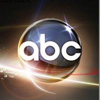 BREAKING: ABC Drops Soap Repeats According to Network Representative