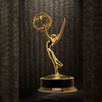 The 38th Annual Daytime Emmy Awards Pre-Nominations Announced