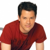 Jason Tam Returns to 'One Life to Live' for Brief Stint
