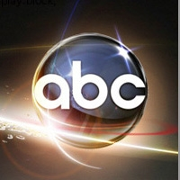 ABC Daytime Sets Fourth of July Schedule