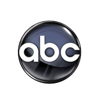 ABC Gives Soap Fans the Royal Treatment