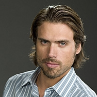 'Y&R's' Joshua Morrow Talks Lawsuits and his Desire for an Addiction Storyline for Nicholas Newman