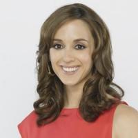 AMC Alerts: Week of May 9 Edition