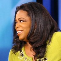 Oprah Winfrey Dedicates Upcoming Episode to Daytime Soaps