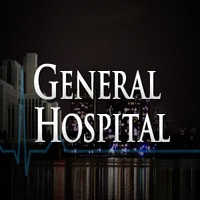 GH Teasers: Week of January 31 Edition