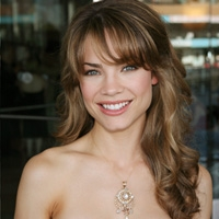 An Apology to Rebecca Herbst and Her Fans