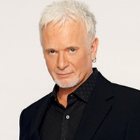 GH Teasers: Week of April 4 Edition